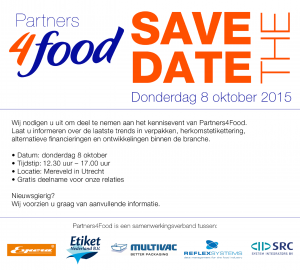 Save_the_Date_Partners4Food_2