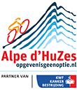 logo-alpe-dhuzes-nieuw