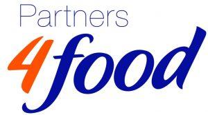 Partnes4food_def-lc